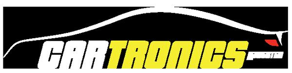 Car-Tronics
