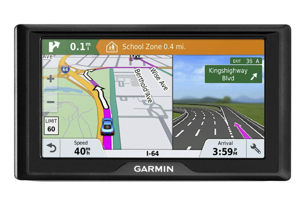 car tronics leicester navigation systems gps