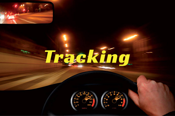 car tronics leicester vehicle tracking systems