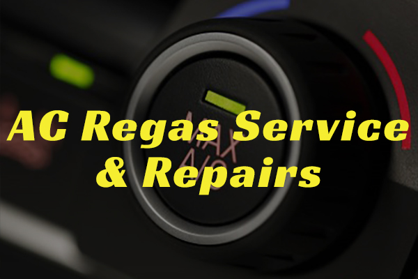 car tronics leicester ac regas service and repairs