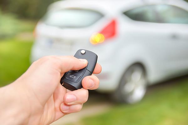 car tronics leicester faulty alarm immobiliser